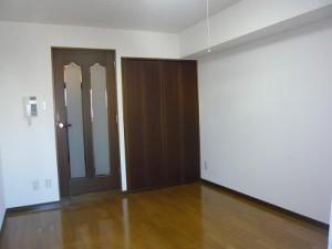 グランパレス南麻布仙台坂 洋室