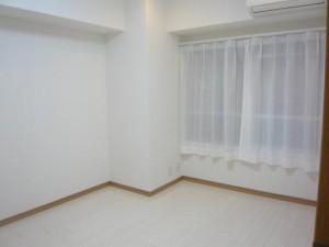 ハイライフ恵比寿 洋室