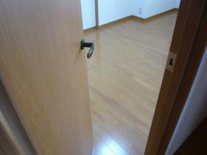 目黒プラザ ドア