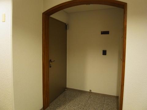 JPガーデン ドア