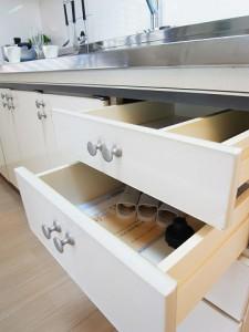 ライオンズマンション笹塚 キッチン