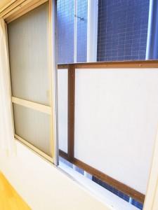 ブリリアンス五反田 洋室6帖