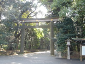 meiji_shrine_07