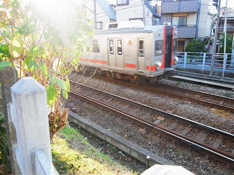 五反田ダイヤモンドマンション