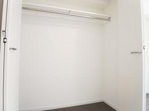 グリュックT玉川 洋室