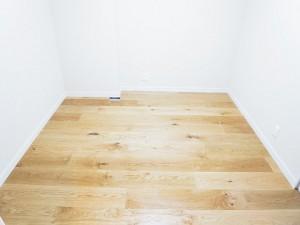 ソフトタウン代々木  洋室2