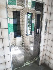 エクセルシオール世田谷桜丘 エレベーター
