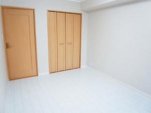 シャンボール小石川  洋室3
