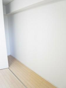 砧公園ヒミコマンション  洋室2収納