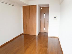 パレステュディオ渋谷本町  洋室