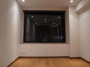 ガレリアグランデ 洋室