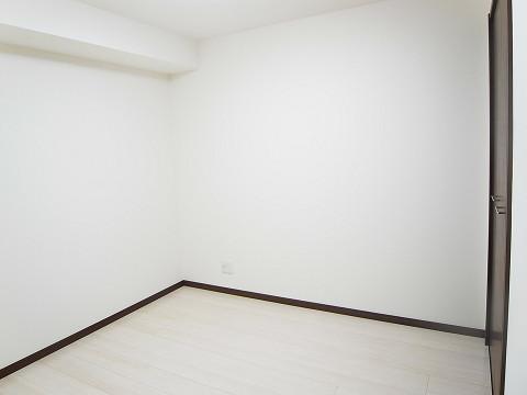 オリエンタル新宿コーポラス 洋室
