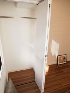 セザール西小山 洋室3