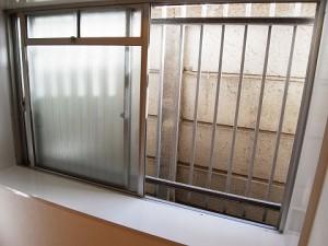 第5千歳船橋ヒミコマンション DK