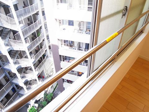 日興パレス日本橋 洋室2