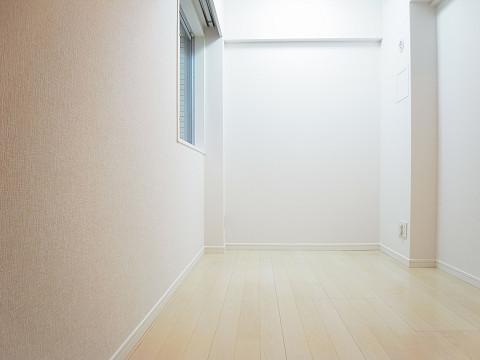 オープンレジデンス世田谷梅丘 洋室1