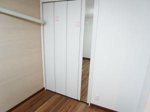 祐天寺第2コーポラス 洋室5.4帖
