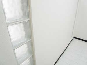 シャンボール第2築地  洋室1