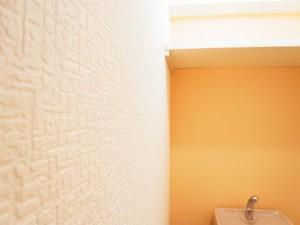 笹塚ダイヤモンドマンション  トイレ