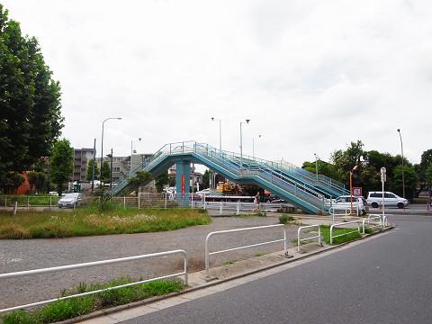 千歳船橋サマリヤマンション 周辺