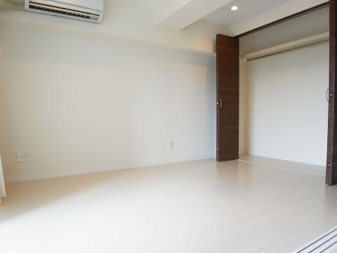 日興パレス文京第三 洋室3
