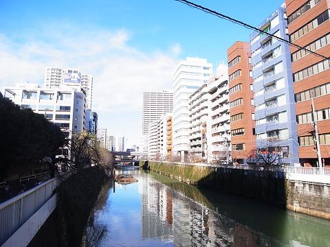 五反田コーポビアネーズ