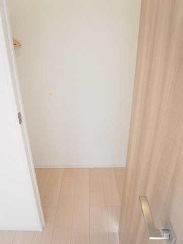 コスモ二子玉川 洋室3