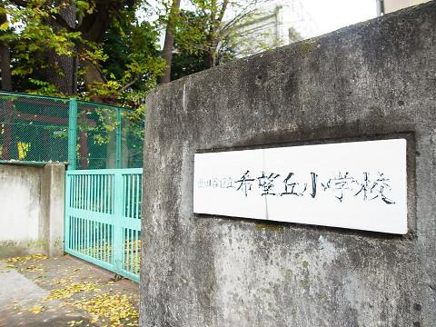 千歳船橋ヒミコセラン 周辺