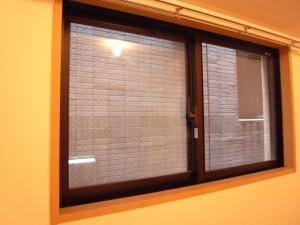 エクセルシオール麻布 約4.2帖の洋室