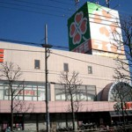 ジェイパーク渋谷東 スーパーLIFE