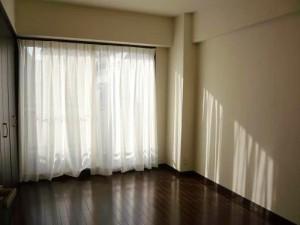 麻布十番ハウス 洋室