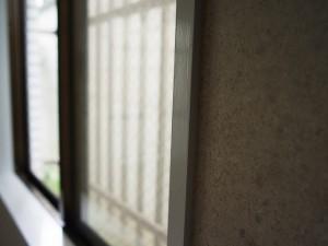 サイレンス大森西 約4.5帖の洋室
