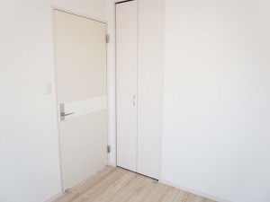 チサンマンション自由ヶ丘 洋室2