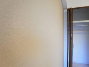 グリーンプラザ五反田 洋室
