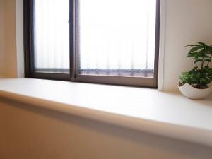 パストラルハイム世田谷千歳台  洋室1窓