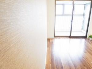 パストラルハイム世田谷千歳台 洋室2