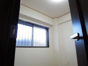 日生野沢マンション 室内