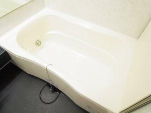 サンスタレ駒沢セカンドコート  バスルーム