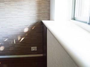 サンスタレ駒沢セカンドコート  洋室1