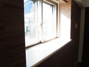 サンスタレ駒沢セカンドコート  洋室2