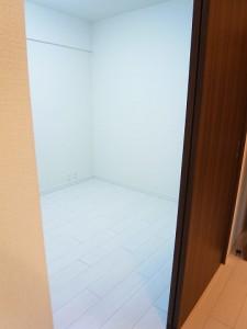 パシフィック馬事公苑前1号棟  洋室2
