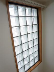 セザール碑文谷 洋室1 窓