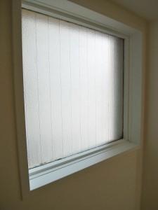 新宿セントビラ永谷 キッチン 窓