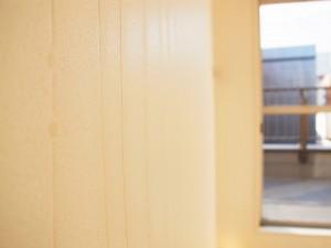 藤和八丁堀コープ 洋室1