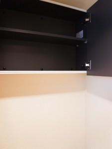 キャニオンマンション駒沢 トイレ