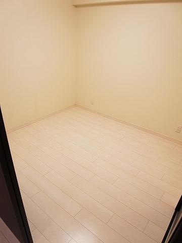 メイツ品川 洋室2