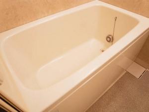 ジェイパーク荏原中延ステーションサイド  バスルーム