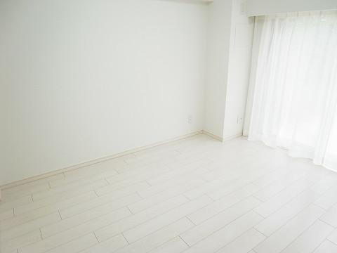 カーサ九品仏 洋室2