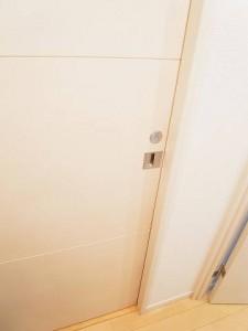 デュオ・スカーラ御茶ノ水Ⅱ 洗面室