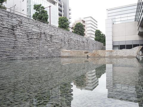クレベール西新宿フオレストマンション